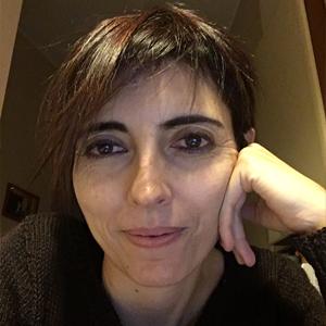 Maria Luisa Russo